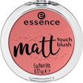 Essence Matt Touch Pirosító