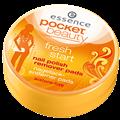 Essence Pocket Beauty Körömlakk-Eltávolító Párnák