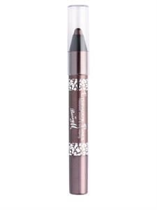 Barry M Eyeshadow Pencil