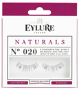 eylure-muszempilla---naturals-n-020-adh-starter-kits-png