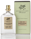 florascent-apothecary---muskotalyzsalyas-png