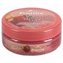fruttini-testradir-eper-csillaggyumolcs-illatal-jpg