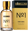 g-bellini-no-1s9-png