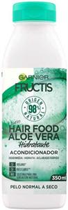 Garnier Fructis Aloe Hair Food Hajbalzsam