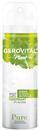 gerovital-plant-pure-izzadasgatlo-dezodor1s9-png