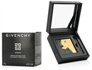 givenchy-ondulations-d-or-unique-eyeshadow-bronze-precieuxs9-png