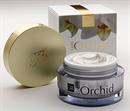 gold-orchid-arcapolo-krem-jpg