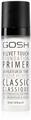 Gosh Velvet Touch Foundation Primer Classic