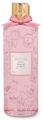 Grace Cole Fehér Rózsa & Lótusz Tisztító Tusfürdő
