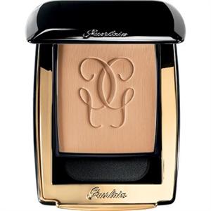 Guerlain Parure Gold Gold Radiance Powder Foundation