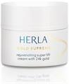 Herla Gold Supreme Rejuvenating Super Lift Cream