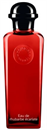 hermes-eau-de-rhubarbe-ecarlates9-png