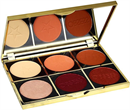 hianyos-makeup-obsession-welcome-autumn-palettas9-png
