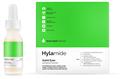 Hylamide SubQ Eyes Advanced Serum