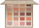 iconic-london-day-to-slay-eyeshadow-palette2s9-png