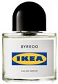 Byredo Ikea EDP