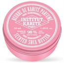 institut-karite-paris-illatositott-sheavaj-rose-mademoiselles9-png