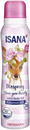 isana-i-love-you-deerly-deo-sprays9-png