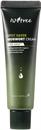isntree-spot-saver-mugwort-creams9-png