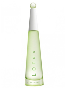 Issey Miyake L'eau D'Issey Lotus EDT
