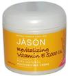 Jasön Revitalizing Vitamin E 5000 LU Hidratáló Krém