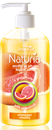 joanna-body-naturia-grepfruitos-folyekonyszappan1-png