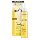 John Frieda Go Blonder Színvilágosító Spray
