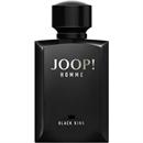 joop-homme-black-king-for-mens-jpg