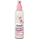 kep-balea-fairy-dust-bodysprays9-png