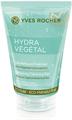 Yves Rocher Hydra Végétal Frissítő Arctisztító Zselé