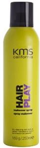 KMS California Hair Play Szárazsampon