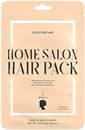 kocostar-home-salon-hair-pack1s9-png