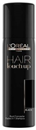 l-oreal-professionnel-hair-touch-up-szinezo-hajspray-a-gyokerekre-feketes9-png