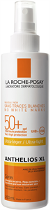 La Roche Posay Anthelios XL 50+ Spray