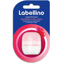 labellino-raspberry-red-apple-ajakapolo1s9-png