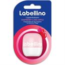 Labellino Raspberry & Red Apple Ajakápoló
