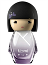 lily-by-koto-parfums-jpg