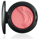 mac-extra-dimension-blush-png
