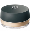 make-up-factory-mineral-powder-foundation-png