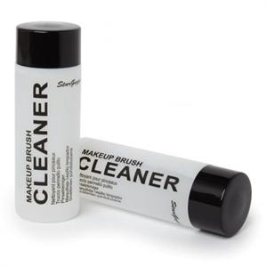 StarGazer Makeup Brush Cleaner