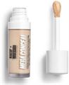 Makeup Obsession Mega Conceal Korrektor