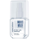 marlies-moller-haarols-jpg
