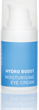 Mila d'Opiz Hidro Boost Moisturizing Eye Cream