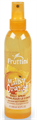Fruttini Milky Orange Body Spray
