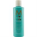 moroccanoil-shampoo-jpg