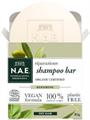 N.A.E. Bio Regeneráló Szilárd Sampon