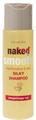 Naked Sampon Egyenes Hajra