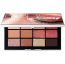 nars-narsissist-wanted-eyeshadow-palettes9-png
