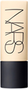 nars-soft-matte-complete-foundations9-png