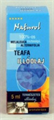 Naturol Teafaolaj